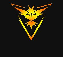 Team Instinct!! Unisex T-Shirt