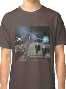 Clone Classic T-Shirt