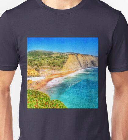 Sintra III Unisex T-Shirt
