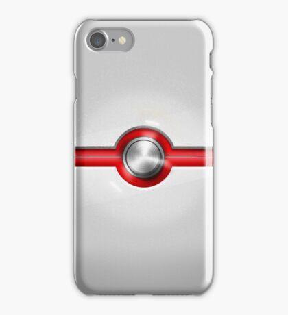 Premium Ball iPhone Case/Skin