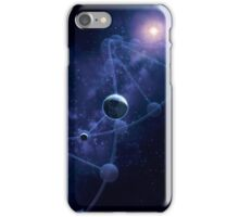 Planet of Life iPhone Case/Skin