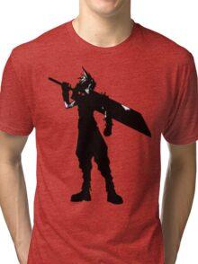 Strife Tri-blend T-Shirt