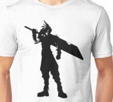 Strife Unisex T-Shirt