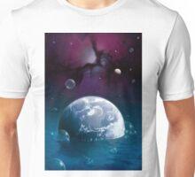 Life Bubble Unisex T-Shirt