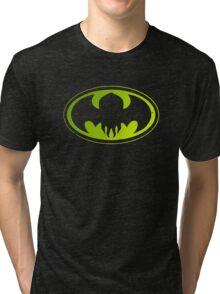 Lovecraft  Cthulhu Tri-blend T-Shirt