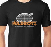 Wild Boyz Unisex T-Shirt