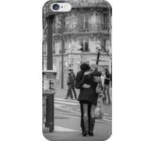 Parisian Love iPhone Case/Skin