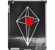 NMS Atlas iPad Case/Skin