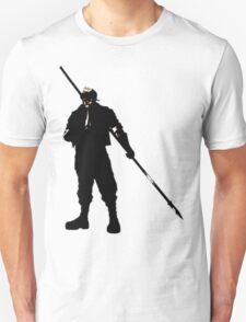 Highwind Unisex T-Shirt