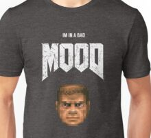 Bad MOOD Unisex T-Shirt