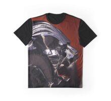 peugeot, lion, peugeot logo Graphic T-Shirt