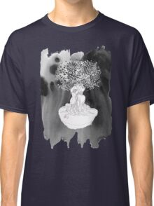 Mother Tree Classic T-Shirt