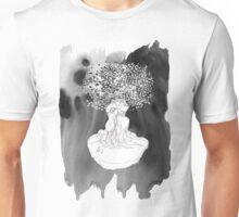 Mother Tree Unisex T-Shirt