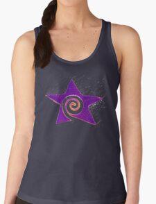 Spiraling Star * T-Shirt