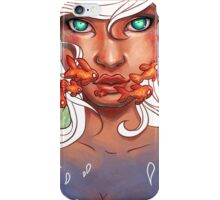 Pisces iPhone Case/Skin