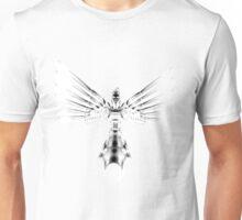 The Calamity Unisex T-Shirt