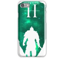 Knight Armour Shield iPhone Case/Skin