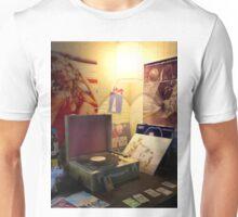 1978 Unisex T-Shirt
