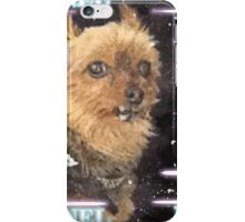 """The new ELITE """"I'm Length"""" apparel (by popular demand) iPhone Case/Skin"""