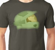 Master Chief Unisex T-Shirt