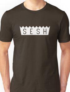Sesh Unisex T-Shirt