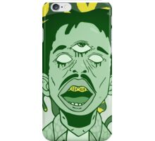 The Zombies - 2 iPhone Case/Skin