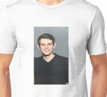 Robbie Kay Unisex T-Shirt