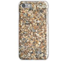 Fort Clinch Shells iPhone Case/Skin