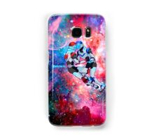 Lost in Space~  Samsung Galaxy Case/Skin