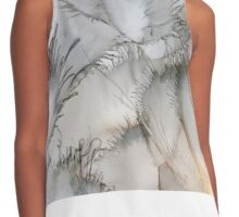 To have the 'Vision' Contrast Tank