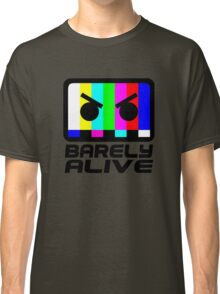 Barely Alive Color Classic T-Shirt