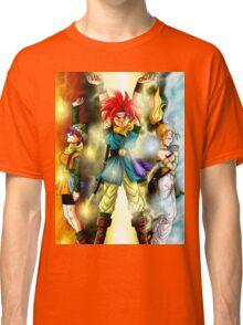 Chrono Delta Force Classic T-Shirt