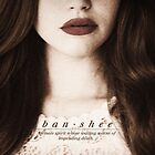 Banshee by badwolfe