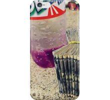 lean & money iPhone Case/Skin