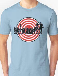 Space Jam! T-Shirt
