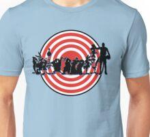 Space Jam! Unisex T-Shirt