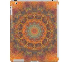 Fractal Love iPad Case/Skin