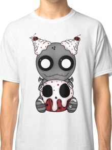 Sweet Tooth: Cupcakes Classic T-Shirt