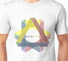 TRI-DBS  Unisex T-Shirt