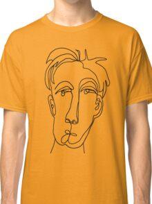 George Classic T-Shirt