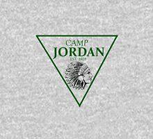 Camp Jordan Bangor Unisex T-Shirt