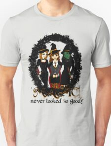 The Witches Three T-Shirt