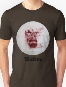 Walter T-Shirt