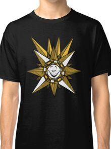 Funny Sun Classic T-Shirt