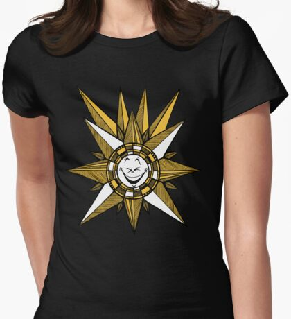 Funny Sun T-Shirt