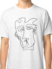 Herb Classic T-Shirt