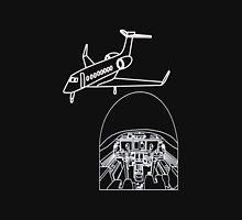 Flight Unisex T-Shirt