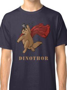 Dinothor Classic T-Shirt
