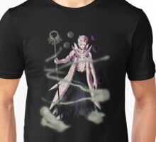 Obito the Jinchuriki Unisex T-Shirt