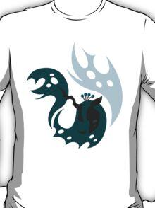 Soulless Love - Queen Chrysalis T-Shirt